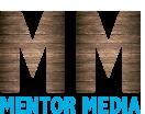 Mentor Media